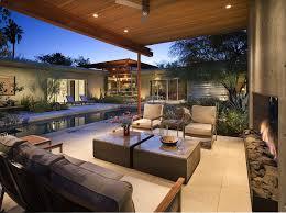 Image Of Modern Patio Furniture Sets