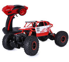 KingPow Rc Cars, Remote Control Car 2.4GHz Electric Rc Rock Crawler ... Tamiya 300056318 Scania R470 114 Electric Rc Model Truck Kit From Mainan Remote Control Terbaru Lazadacoid Best Rc Trucks For Adults Amazoncom Wl Toys Pathfinder 24ghz 112 Rc Truck Video Dailymotion Buy Maisto Voice Fender Rtr Truck Green In Jual Wltoys Pathfinder L979 24ghz Electric Wl 0056301 King Hauler Five Under 100 Review Rchelicop Cheap Cars Trucks Find Deals On Cars The Best Remote Control Just 120 Expert Traxxas Rustler 24 Ghz Gptoys Car 4x4 Hobby Grade Off Road