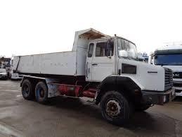 renault si e social gebrauchte renault c 300 kipper trucks nl