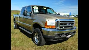 Diesel Sale Truck Used | Used Dodge Diesel Trucks For Sale In Texas Hsin Featured New Ford Vehicles For Salelease Villa Rica Ga Don Rich Warrenton Select Diesel Truck Sales Dodge Cummins Ford Inventory Midwest Diesel Trucks 2012 F350 Super Duty Afe Momentum Hd Intake Tech 2019 Ford Truck Beautiful Awesome F150 American 4 X Sale Used 4x4 2018 F 450 Xl Trucks For Sale Pinterest Lifted F250 Update Upcoming Cars 20 Near Me And Van 2015