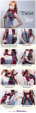 40 best le foulard images on square scarf bandana