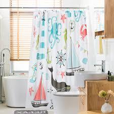 High End Curtains & Window Drapes & Custom Curtains Sale line