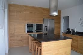 cuisine menuisier fabrication de cuisines sur mesure traditionnelles ou