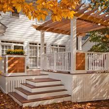 decks com design free plans software how to build outdoor