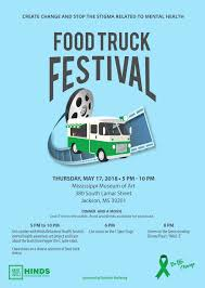 Dinner & A Movie: Food Truck Festival - Hinds Behavioral Health ... Behind The Wheel Bam Pow Chow Wandering Sheppard Yo Mc Nextjam Index Of Customtruckscha Cha Truck Raleighdurham Food Trucks Roaming Hunger Truck Best 5 Lunch In Salt Lake City 2016 Wam Annual Wchester Arts Music Block Try A Melbourne This Time My Travel Stories Columbus Culinary Cnection Summer Call 510 Families New Asitalian Food To Hit The Streets Whats Cooking Bella Edition Utah Happycow