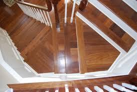 Teragren Bamboo Flooring Canada by Flooring Morning Star Bamboo Flooring Honey Bamboo Flooring