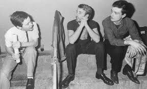 The Smashing Pumpkins Siva Traduo by Ian Curtis U2013 Pagina 23 U2013 Disorder U0026 Other Unknown Pleasures