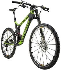 Best 25 Cannondale lefty ideas on Pinterest