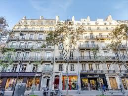 100 Saint Germain Apartments Sweet Inn Rue In Paris Room