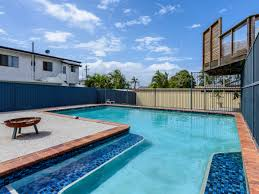 100 The Beach House Gold Coast Large Walk To Broadwater Parklands Restaurants