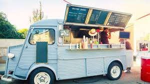 Philadelphia To Open LOVE Park To Food Trucks Again - Philadelphia ... Candygyrl Food Trucks In Pladelphia Pa 19 Best Food Trucks In Pennsylvania Bbq Pizza Tacos Greek Diners Driveins And Dives To Feature Its First Baltimore 10 Best The Us To Visit On National Truck Day 15 Essential Philly Worth Hunting Down Eater Where Did All Of Phillys Go Data Behind A Trend Best Tacos Ever Delicias Elenita Taco Santa Rosa California Wahlburgers Wheels Roaming Hunger Eats A Huge Street Festival Coming May 5 Bonjour Creperie 50 The Mental Floss Champs Honey