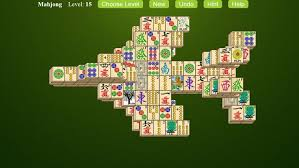 ms mahjong solitaire for windows 8 and 8 1