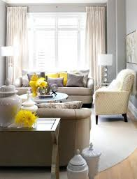 Paint Colors Living Room 2015 by Neutral Living Room This Neutral Paint Colors For Living Room 2015