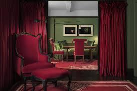 100 Keys To Gramercy Park Hotel USA Traveller Made Hotel Partner