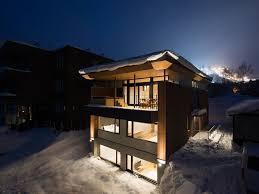 chalet 6 chambres chalet 6 chambres kazahana japon 4733049 abritel