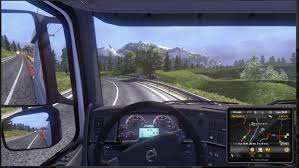 Euro Truck Simulator 2 Going East! | PC Game Key | KeenShop American Truck Simulator Scania Driving The Game Beta Hd Gameplay Www Truck Driver Simulator Game Review This Is The Best Ever Heavy Driver 19 Apk Download Android Simulation Games Army 3doffroad Cargo Duty Review Mash Your Motor With Euro 2 Pcworld Amazoncom Pro Real Highway Racing Extreme Mission Demo Freegame 3d For Ios Trucker Forum Trucking I Played A Video 30 Hours And Have Never