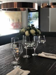ristorante franca e franco der italiener in stuttgart