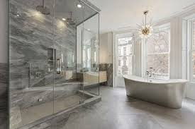 Modern Master Bathroom Images by 65 Luxury Bathtubs Beautiful Pictures Designing Idea