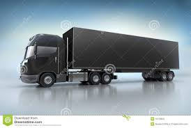Black Truck Illustration Stock Illustration. Illustration Of Load ... How Much Do Truck Drivers Earn In Canada Truckers Traing Lifted Chevy Trucks Black Dragon 075 2500hd Illustration Stock Illustration Of Load Old And White Stock Photos Ford Tuscany Ops Special Edition Custom Orders Trailer Outlined Vector Royalty Free Silverado Concept Is The Ultimate Survival Ag Goowindi Branch 155 3 Reviews Kids 12v Mp3 Car With Led Lights Aux Music Amazoncom Rollplay Gmc Sierra Denali 12volt Battypowered Ride 2018 1500 Pickup Chevrolet Work Get Blackout Package Medium Duty