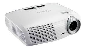 optoma hd20 dlp projector spot repair technitoys