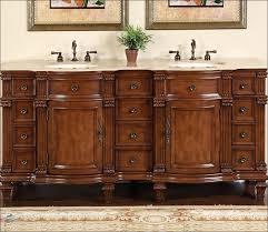 Ikea Bathroom Vanities 60 Inch by Bathroom Awesome 48 Inch Double Sink Vanity 59 Inch Bathroom
