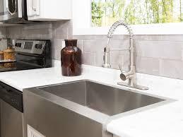 stainless steel kitchen sinks 33 x 22 kitchen sink cheap black