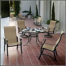 Pvc Patio Chair Replacement Slings by Pvc Patio Furniture Melbourne Florida Patios Home Decorating