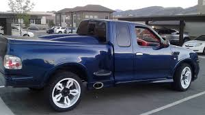 Jaguar Never Made A Pickup, But This Guy Did Waldoch Custom Trucks Sca Ford For Sale At Dch Of Thousand Oaks Serving 2015 F150 Trucks Ready To Shine Sema Coolfords Tuscany Gullo Conroe Sarat Lincoln Vehicles Sale In Agawam Ma 001 Dee Zees 2011 Bds 2017 Lariat Supercrew Customized By Cgs Performance 2016 Lifted W Aftermarket Suspension Truck Extreme Team Edmton Ab 4x4 2018 Radx Stage 2 Silver Rad Rides Project Bulletproof Xlt Build 12