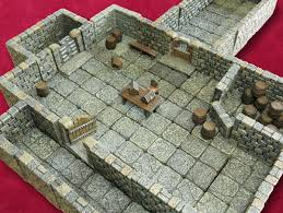 3d Dungeon Tiles Kickstarter by 25 Unique Forge Game Ideas On Pinterest Dungeons And Dragons