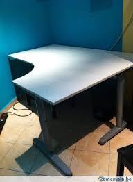 accessoire bureau ikea bureau ikea a vendre a vendre 2ememain be