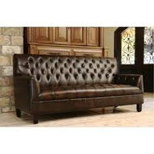 slumberland tempus collection sofa for the house pinterest