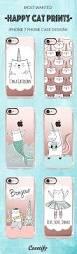 Silk Meeting In My Bedroom Mp3 by Best 20 Unicorns And Mermaids Ideas On Pinterest Mermaids Exist