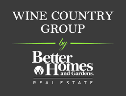 Wine Country Group by Better Homes & Gardens – Mason McDuffie