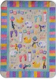 1005 best BABYQUILTS 3 images on Pinterest