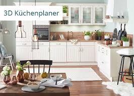 3d küchenplaner küchenplanung haus küchen küche