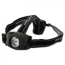 flashlights rayovac