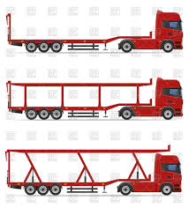 Truck Semi Trailers For Transportation Of Cars Vector Image – Vector ... Big Blue 18 Wheeler Semi Truck Driving Down The Road From Right To Retro Clip Art Illustration Stock Vector Free At Getdrawingscom For Personal Use Silhouette Artwork Royalty 18333778 28 Collection Of Trailer Clipart High Quality Free Cliparts Clipart Long Truck Pencil And In Color Black And White American Haulage With Blue Cab Image Green Semi 26 1300 X 967 Dumielauxepicesnet Flatbed Eps Pie Cliparts