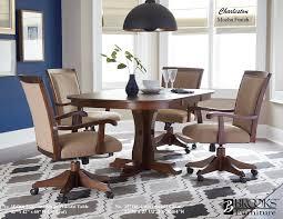 Schreiber Argos Velvet Folding Furniture Upholstered Rattan ...