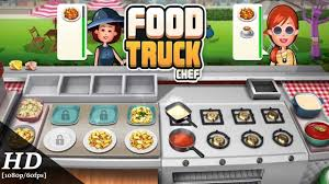 Pin By Ashbgame On Movieripe   Pinterest   News Games, Games And ... Food Truck Chef Cooking Game Trailer Youtube Games For Girls 2018 Android Apk Download Crazy In Tap Foodtown Thrdown A Game Of Humor And Food Trucks By Argyle Space Cooperative Culinary Scifi Adventure Fabulous Comes To Steam Invision Community Unity Connect Champion Preview Haute Cuisine Review Time By Daily Magic Ontabletop This Video Themed Lets You Play While Buddy