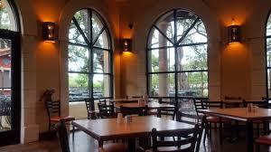 Los Patios Restaurant San Antonio Texas by La Hacienda De Los Barrios San Antonio Far North Central Menu