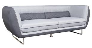 Snoozer Overstuffed Sofa Pet Bed by Different Types Of Sofas Interesting Different Types Of Sofa