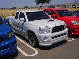 Looking For Nissan Titan/Armada OEM 20