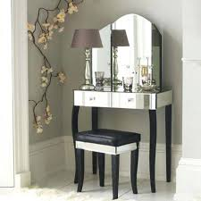 Pier One Dressing Mirror by Vanities Vanity Mirror Set With Lights Ikea Mirrored Vanity Set