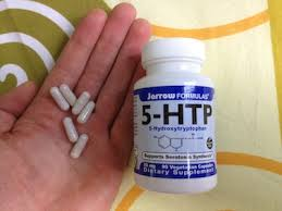 jarrow formulas 5 htp reviews compare top 5 htp best supplements
