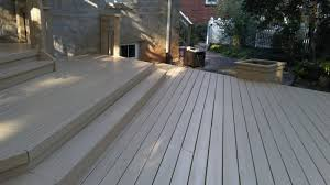 Cabot Semi Solid Deck Stain Drying Time by Tips U0026 Ideas Cabot Stains Cabot Deck Stain Reviews Cabot Oil
