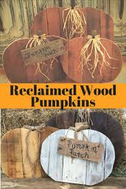 Sycamore Pumpkin Fest Flag by 87 Best Farmhouse Holiday Decor Images On Pinterest Rustic