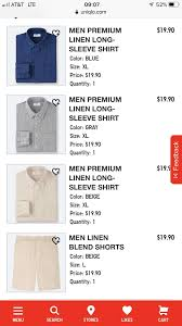 Untuckit Shirts Promo Code Toffee Art - Details About 1nba ... Discount Code For Pearson Vue Doll Com Coupon Godaddy Vudu Codes Coupon Protalus Home Facebook Tracfone 30 Minutes Promo Pampers Discount Vouchers Amazoncom Arch Support Insertshoe Insesorthotic A Valentine Gift Just You Get A Claudia Alan Inc Best Insole Coupons Online Fabriccom Dominos Coupon Codes Delivery Dont Say Bojio Pizza Brickyard Buffalo Discount Code Eastway Edition The Microburst One Up Shoe Palace Top