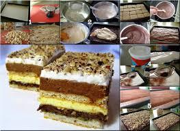 eigenes kinder bueno kuchen rezept