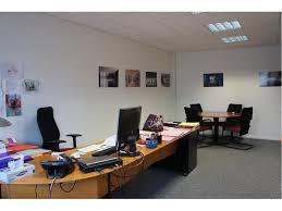 bureau de la directrice lieu de tournage ile de bibliothèque universitaire