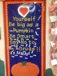 Halloween Door Decorating Contest Ideas by Image Result For Red Ribbon Week Door Ideas For Elementary